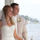 130x130 sq 1458319161553 finaljpg9.4.15courtneymike wed 147