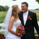 130x130 sq 1382062790980 romantic michigan weddings