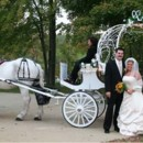 130x130 sq 1382062831899 wedding carriage