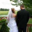 130x130 sq 1382062846354 wedding 2