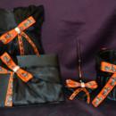 130x130 sq 1388705331638 black and orange motorcycle se
