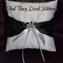 130x130 sq 1388705401000 formal mickey  minnie mouse white pillow black sas