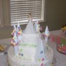 130x130 sq 1388705520174 frog princess cake toppe