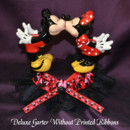130x130 sq 1388705947098 pink and red minnie mouse delux