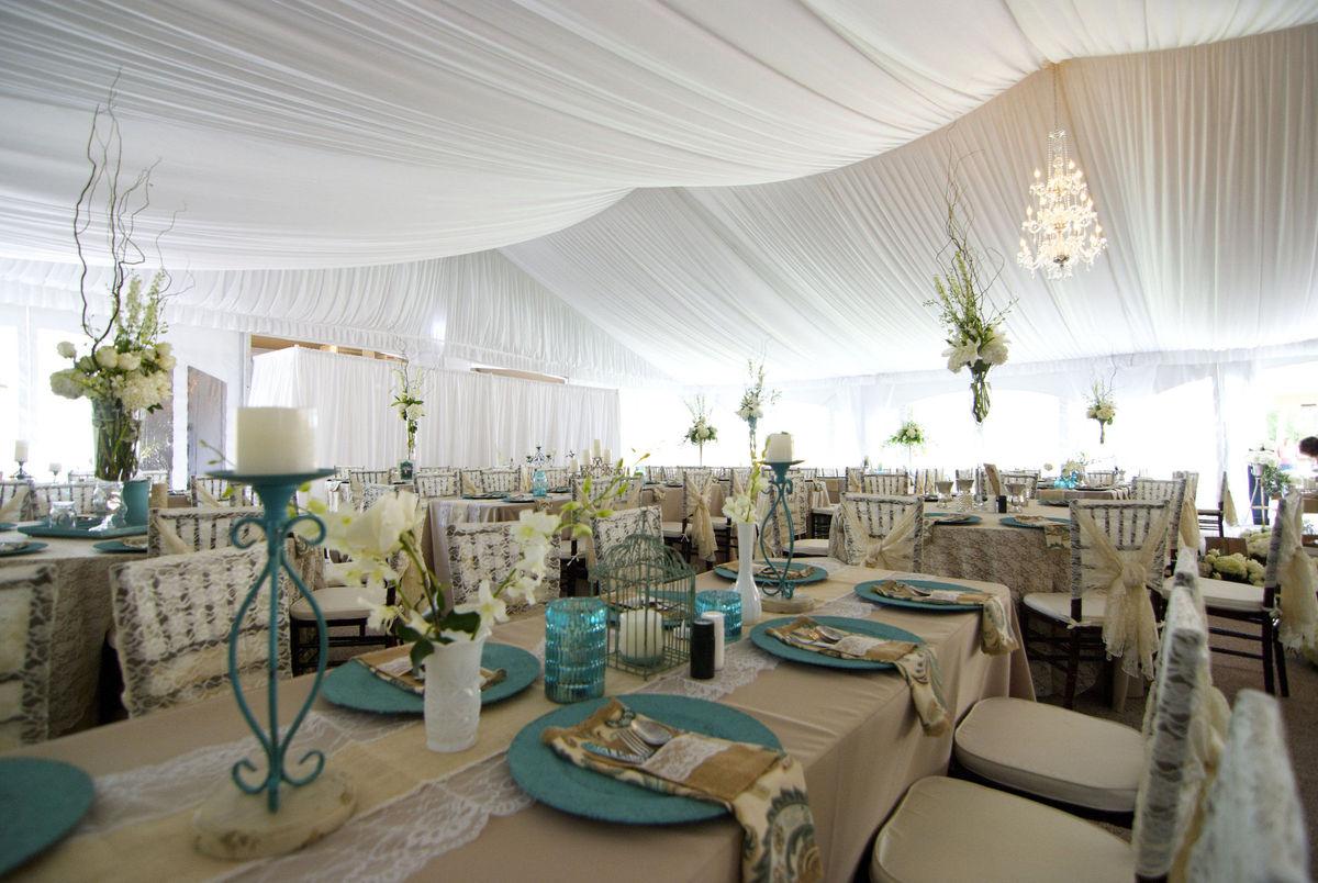 san marcos wedding rentals reviews for rentals