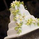 130x130 sq 1276109671727 cake