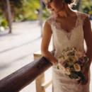 130x130 sq 1398051888538 da wedding 32