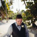 130x130 sq 1398051933974 db wedding 21