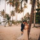 130x130 sq 1398052039755 dm wedding 47