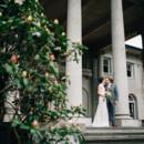 130x130 sq 1431785133980 emilydylan wedding 225