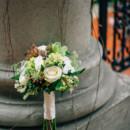 130x130 sq 1431788418954 emilydylan wedding 557