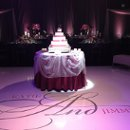130x130_sq_1357513854593-whitedancefloorpinspotcake