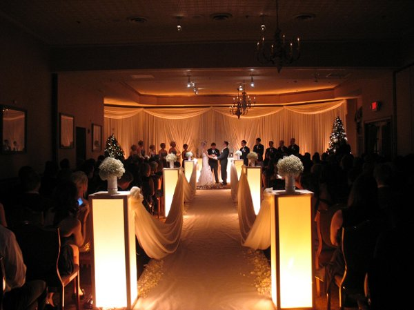 photo 10 of Elegant Event Lighting