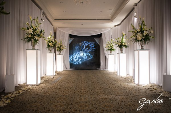 photo 11 of Elegant Event Lighting