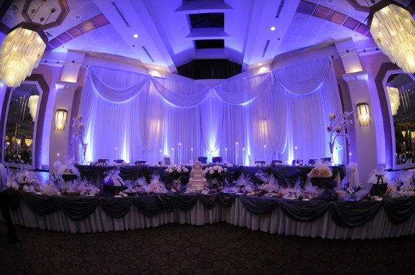 photo 12 of Elegant Event Lighting