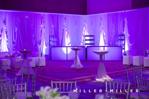 photo 5 of Elegant Event Lighting