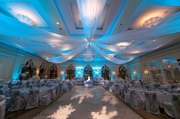 photo 6 of Elegant Event Lighting