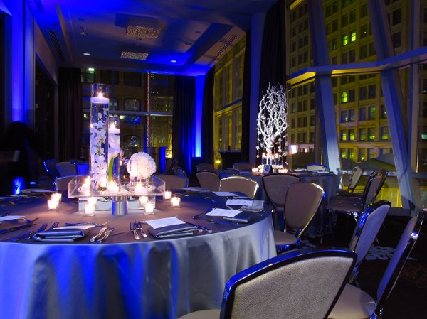 photo 18 of Elegant Event Lighting