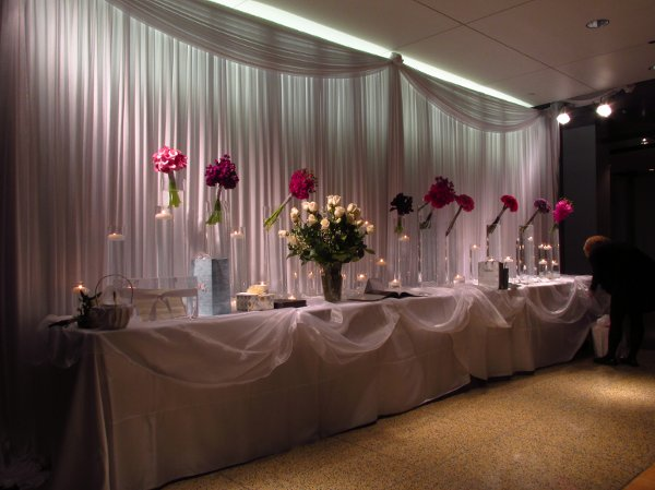 photo 19 of Elegant Event Lighting