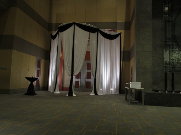 photo 22 of Elegant Event Lighting