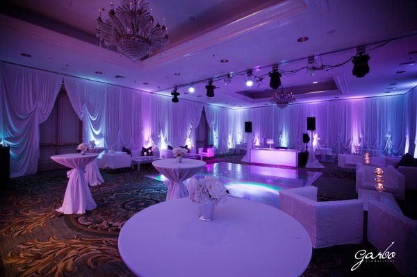 photo 8 of Elegant Event Lighting