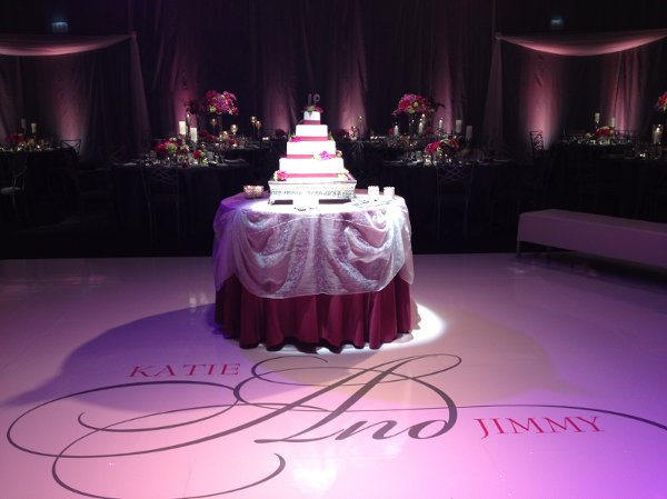 photo 23 of Elegant Event Lighting