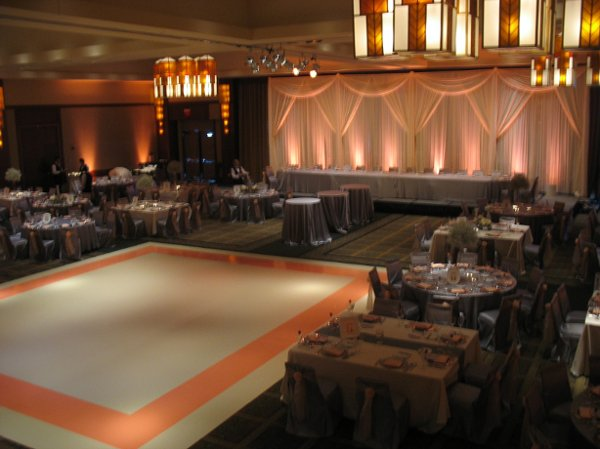 photo 24 of Elegant Event Lighting