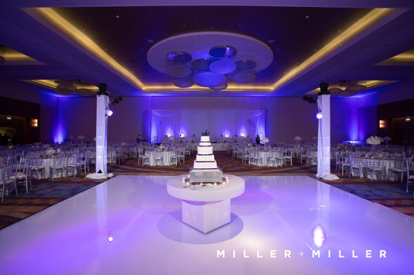 photo 17 of Elegant Event Lighting