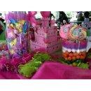130x130 sq 1308962260046 candybuffet2011