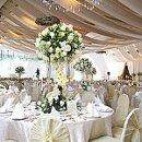 130x130 sq 1308962827031 weddingcatering