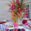 130x130 sq 1308962875609 weddingcateringminibuffet