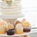 130x130 sq 1433771847719 2014 08 13 060707 kick ass cakes