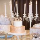 130x130 sq 1433771873962 bennett wedding