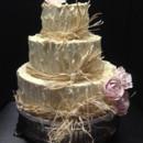 130x130 sq 1433771881453 chelsea and geoff wedding