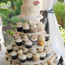 130x130 sq 1433771902561 blush photography wedding photo