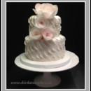 130x130 sq 1433772035553 tai wedding