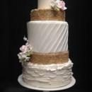 130x130 sq 1433772091339 sparkle wedding