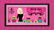 220x220 1311633406863 wallpaperkickasscakes
