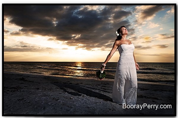 photo 7 of A Perfect Florida Beach Wedding