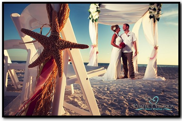 photo 14 of A Perfect Florida Beach Wedding