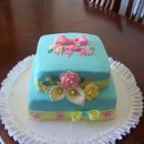 130x130 sq 1276656987085 cakes7