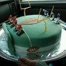 130x130_sq_1276657003319-footballcake