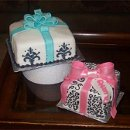 130x130 sq 1316064848323 twogiftcakes