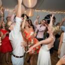 130x130 sq 1416497796657 rocking wedding