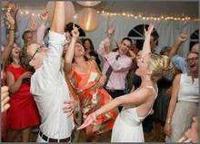 220x220 1447172782 e5c6bdd680cf8b98 best boston wedding band dancing