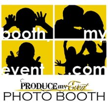 220x220 1300387558576 profilepic