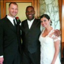 130x130 sq 1442875725191 lvcc wedding