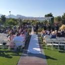130x130 sq 1442877270847 wedding pic 1