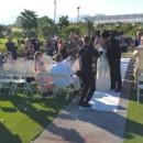 130x130 sq 1442877287479 wedding pic 2