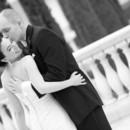 130x130 sq 1450417207912 image 8 kellys wedding